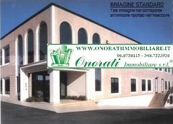 [32] - Casal Monastero - Settecamini