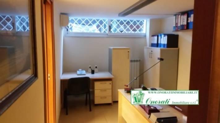 Ufficio In Latino : Vendita ufficio studio laboratorio mq cod uf roma zona