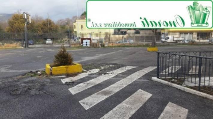 Affitto locale commerciale mq 3800 cod cc 85 tivoli for Jardines tivoli zona 9